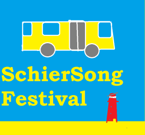 logo schierfest 1