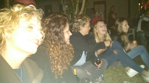 camping publiek1